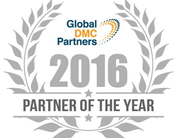 global dmc partners announced partner of the year awards page 38